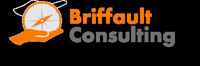 Briffault Consulting Logo